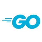 Go言語ロゴ